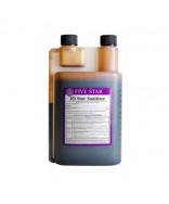 Iodophor- 33 oz Sanitizer