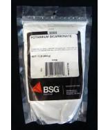 Potassium Bicarbonate-1#