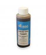 Tannin Liquid- 4 oz