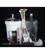 Wine Kit Equipment Package- Standard