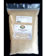 Turbinado Sugar- 1 lb