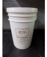 Corn Syrup- 60 lb pail