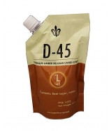 Candi Syrup- Amber-1 lb- 45