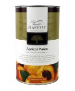 Fruit Puree- Apricot