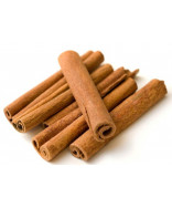 "Cinnamon Stick- 3"" inch (2 pack)"