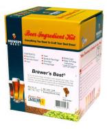 Brewers Best Belgian Tripel Kit- One Gallon
