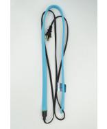 Brewing Belt- Heating Belt