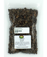 Cocoa Nibs- 8 oz bag