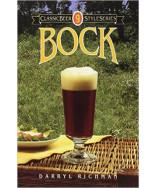 Bock-AHA Style Series