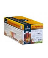 Brewers Best- Imperial Nut Brown Ale