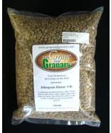 Ethiopian Harrar -5 lb