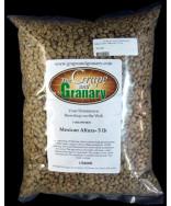 Mexican Altura -5 lb