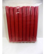 Capsules-Red-500 Shrink