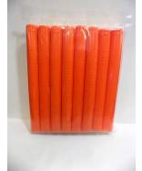 Capsules-Orange- 500 Shrinks