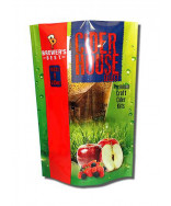 Cider House Select Apple Cider Kit