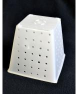 Cheese Mold- Pyramid