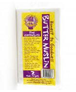 Fine Cheese Cloth- (Butter Muslin)