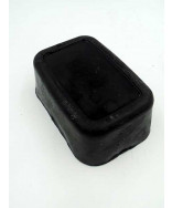 Cheese Wax- Black- 1#