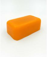 Cheese Wax- Yellow- 1#