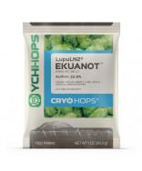 Ekuanot Cryo Hops- 1 oz