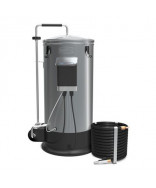Grainfather Connect- All Grain System
