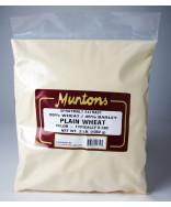 Munton's DME-Wheat 3 lb.