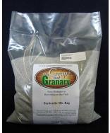 Bentonite- 5 lb.