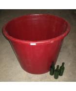 350 Liter Primary Ferment Tub