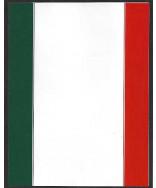 Viva Italia- 4th and Vine Labels