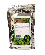 Apollo Pellet-1 lb bag