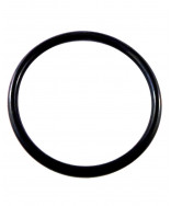 Closure O- Ring for Soda Kegs