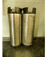 Soda Keg Ball - 5 Gallon(2 pk)