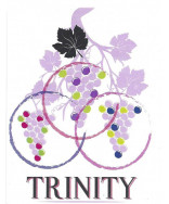 Trinity Label- pack of (30)
