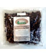 Oak Beans-Hungarian 1 lb Medium Toast