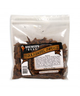 Tequila Barrel Chips- 4 oz Bag