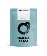 Hornindal Kveik- Omega Yeast