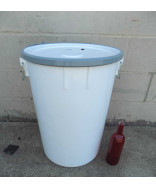 16.5 Gallon Primary Fermenter