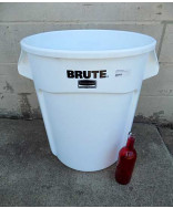 20 Gallon Heavy Duty Primary Fermenter