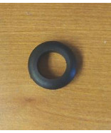 Grommet for Black Lid