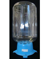 Carboy Drier