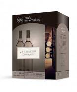Amarone- Italian En Primeur- 18 liter kit
