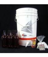 Soda Making Kit