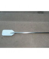 Stainless Paddle- 36 inch