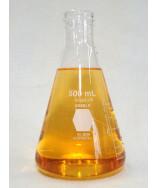Erlenmeyer Flask-500 ML