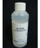 pH Storage Solution- 4 oz