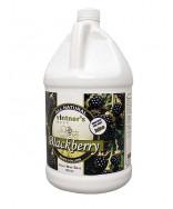 Blackberry Wine Base-128 oz.