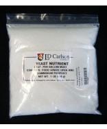 Yeast Nutrient- 1 lb