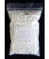 Campden Tablets- 1 lb bag