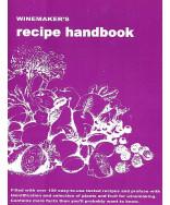 Winemaker Recipe Handbook