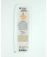 Pilsner Lager: White Labs